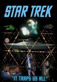 Star Trek: It Traps Us All