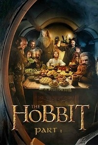 Hobbit: Part 1, The