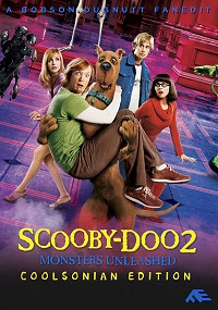 scoobydoo2_front