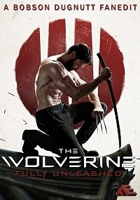 [Image: wolverine-fully-front-45-1595786298.jpg]