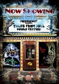 Tales From Hell: Vol. 5