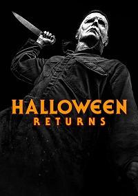 halloweenreturns_front