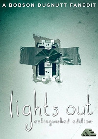 lightsout_front