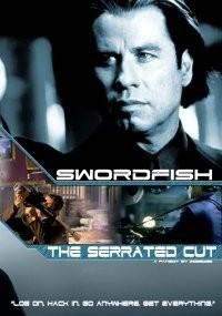 Swordfish: The Serrated Cut