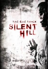 Silent Hill: Red God Remix