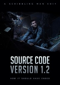 Source Code: Version 1.2
