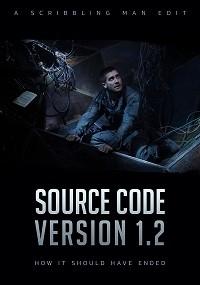 Source Code: Version 1.2