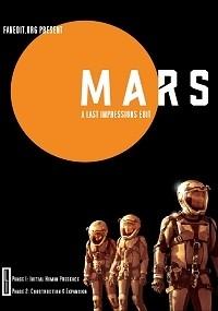 Mars: Phase 1 & Phase 2