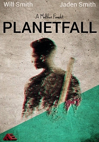 planetfall_front