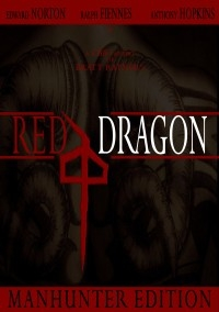 Red Dragon – Manhunter Edition