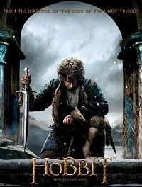 hobbit_merrin_front.jpg