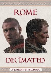 Rome: Decimated