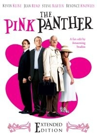 Pink Panther, The: Extended Edition