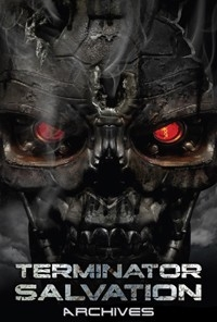 Terminator Salvation Archives, The