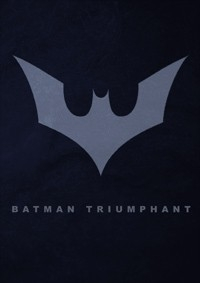 Batman Triumphant