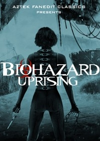 Biohazard: Uprising