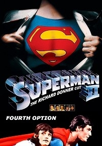 [Image: superman2option-front-30-1554752199.jpg]