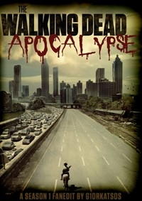 Walking Dead Apocalypse, The