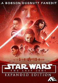 [Image: starwars-tljepanded-front-39-1609690808.jpg]