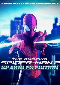 Amazing Spider-Man 2: Sparkles Edition, The