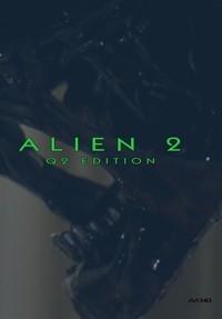 Alien 2: Q2 Edition