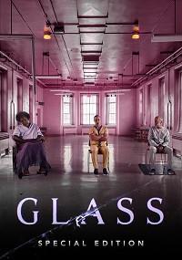 glasslimited_front