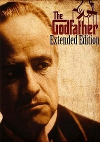 Godfather: Extended Edition HD, The