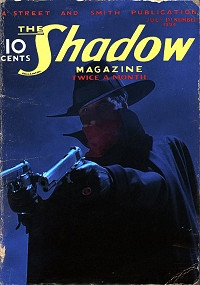 shadowknows_front