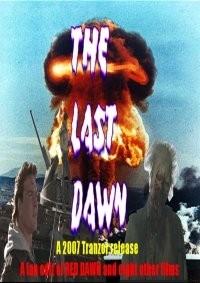 Last Dawn, The