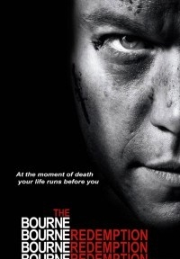 Bourne Redemption, The