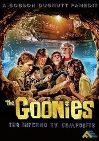 Goonies: The Inferno TV Composite, The