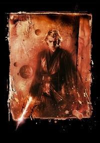 Star Wars - Episode III: Revenge of the Sith – Corgicar Cut