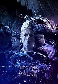 Doctor Who - Deep Into the Dalek