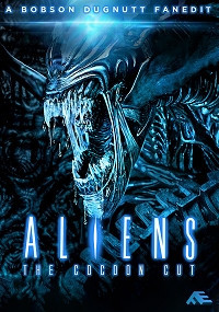 alienscocoon_front