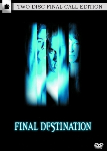 Final Destination: Final Call Edition