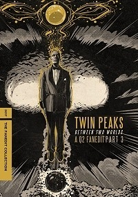 Twin Peaks: Between Two Worlds - Part III