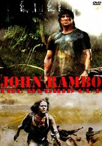 John Rambo – The Hybrid Cut
