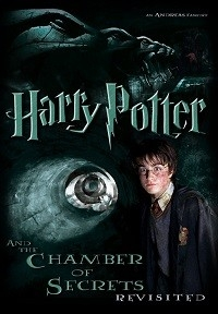 Harry Potter and the Chamber of Secrets: Revisited