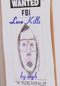 love_kills_front.jpg