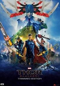 Thor: Ragnarok - Trimmed Edition