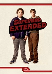 Superbad – Extended Edition