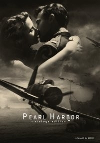Pearl Harbor (Vintage Edition)