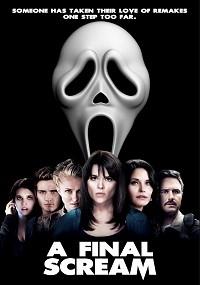 A Final Scream