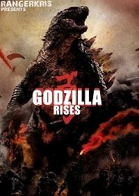 godzilla_rises_front.jpg