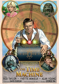 timescience_front