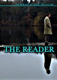 Reader, The: Remixed