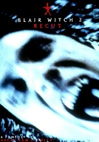Blair Witch 2: Recut