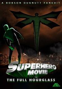 superherohourglass_front