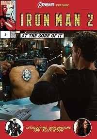 [Image: ironman2core-front-4-1549225263.jpg]