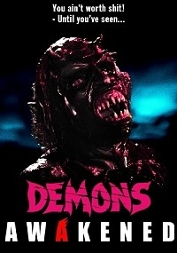 Demons: Awakened